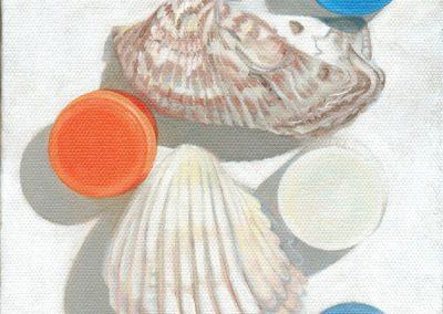 Polybionic