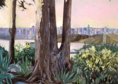 Sentinel View