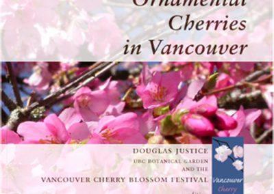 Cherry Festival