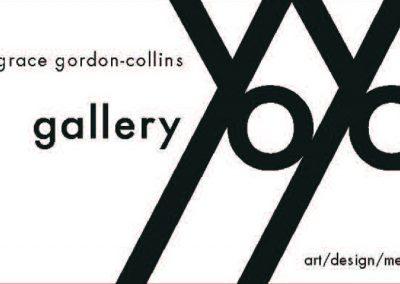 Gallery YoYo