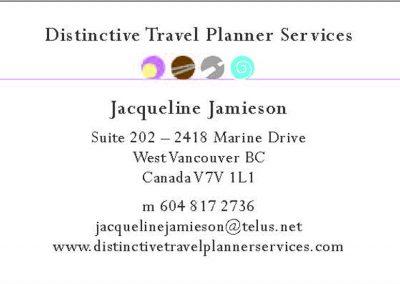 Travel Consult
